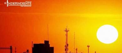 Ola de calor deja 6 muertos en Sonora
