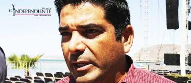 """Removedora de arsénico pronto será """"un hecho"""": OOMSAPAS La Paz"""
