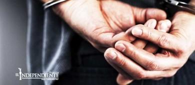 Logran vincular a proceso a imputado por abuso sexual de menor