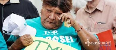 Confirman muerte de varios mexicanos en tráiler de Texas