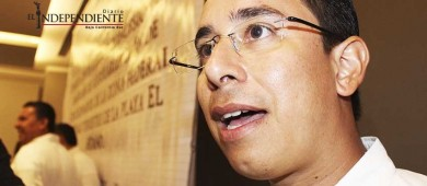 Niega Semarnat que haya interés de más mineras por asentarse en el estado