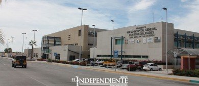 Carece Hospital Salvatierra de casi una decena de especialistas