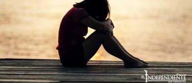 Detienen a adolescentes por violación multitudinaria
