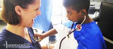 Más de 15 asociaciones serán beneficiadas con los apoyos de Los Cabos Children´s Fundación