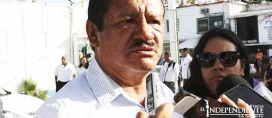 Insistirá el Ayuntamiento en el caso Esthela Ponce