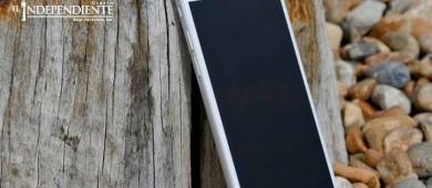 Apple podría fabricar sus propias pantallas OLED