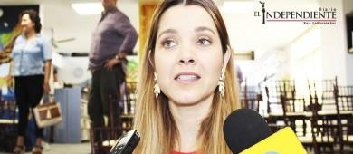Visitas del presidente EPN dejan siempre buenas noticias: Iniciativa Privada