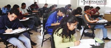 Crecimiento de alumnos en BCS rebasa cualquier pronóstico: ISIFE