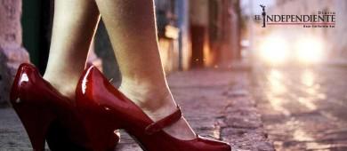 """Piden 16 años de prisión al """"turismo sexual"""" infantil en BCS"""
