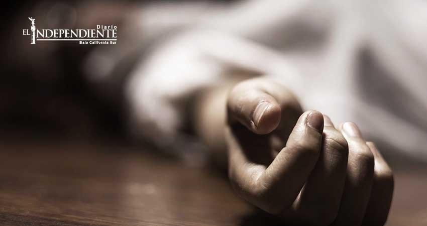 Demanda el PRD que el feminicidio sea parte de la próxima agenda legislativa
