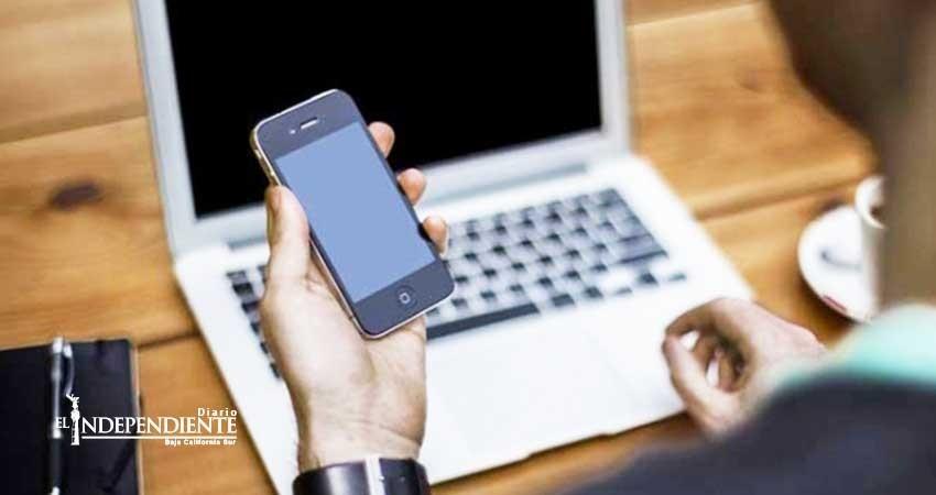 Apple deberá pagar 506 mdd por infracción de una patente