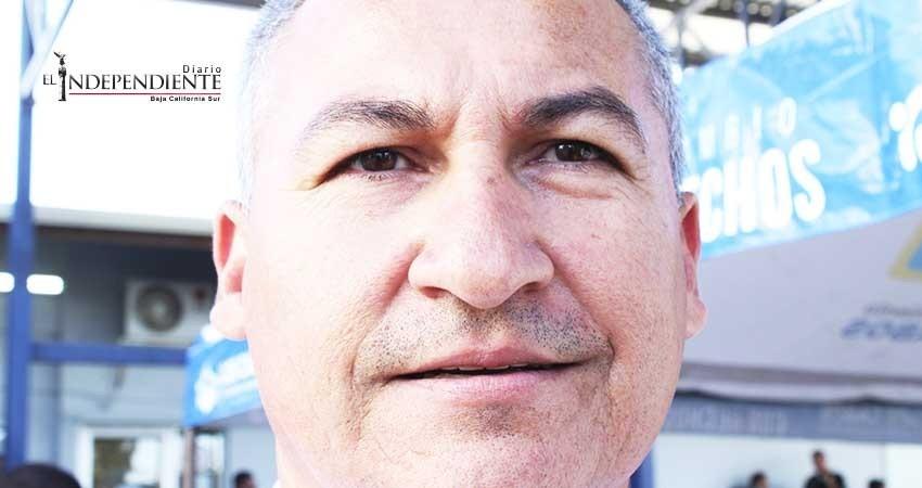 Contraloría continúa solventando procedimientos contra funcionarios