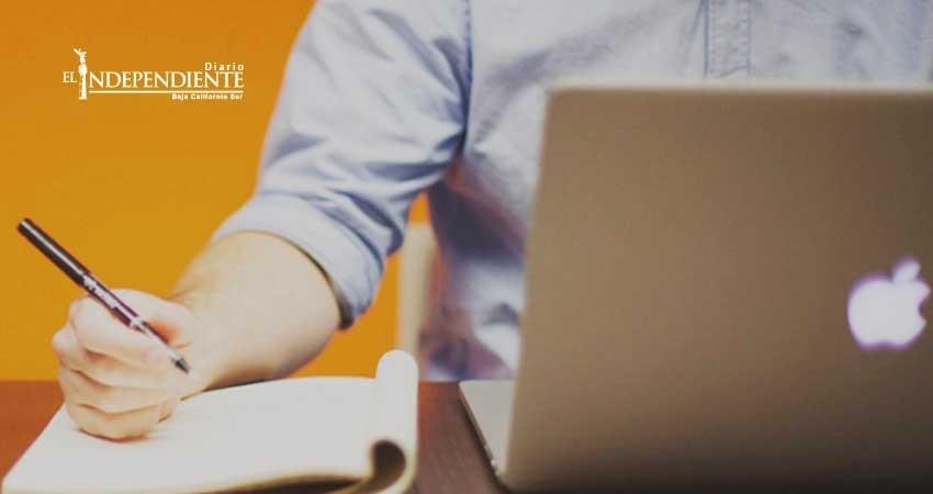 La primera maestría online para emprendedores creada por Growth Institute