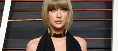 Madre de Swift no quiere que incidente defina su carrera