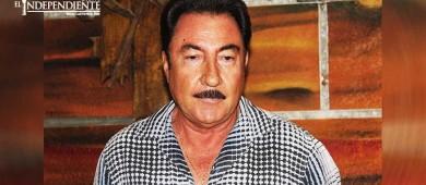 Narciso Agúndez niega haber entregado vialidades a la iniciativa privada