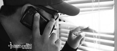 Baja en 30 por ciento el índice de llamadas de engaño telefónico reportadas ante la PGJE