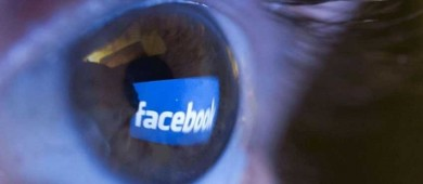 Con este truco sabrás si alguien espía tu sesión de Facebook