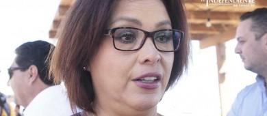 """""""Voy contra la despenalización del exceso en la legítima defensa"""": Maritza Muñoz"""