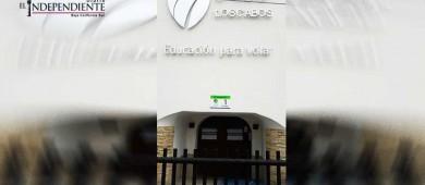 Suspende PROFECO a Colegio privado en Los Cabos, en operativo nacional de regreso a clases