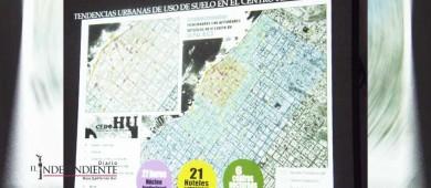 Remodelación del malecón pone en riesgo al centro histórico de La Paz