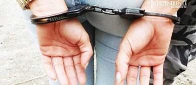 Logra PGJE que juez vincule a proceso a imputada por violencia familiar