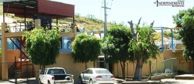 Logran acuerdos con vecinos de Miramar para solucionar problema de malos olores de la PTAR