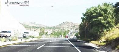 Narciso sí firmó convenio de carretera a Cabo del Este, confirma Atienzo Beltrán