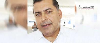 Bienvenida la suma de esfuerzos para fortificar la seguridad en Los Cabos: secretario general