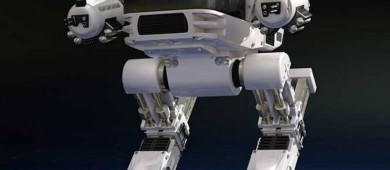 Jóvenes mexicanos 'echarán a pelear a sus robots' para brillar en Japón