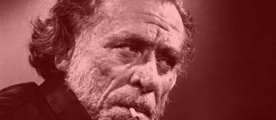 Con estas 27 frases explosivas, recordamos al maldito Bukowski