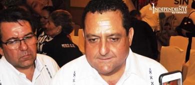 Ayudarán pruebas de ADN a esclarecer desapariciones: Mendoza Davis