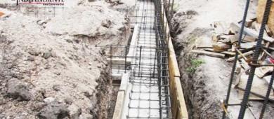 Construye INVI 47 viviendas y 81 recámaras adicionales al norte de BCS