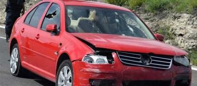 Enfrentamiento entre sicarios deja un muerto en Aguascalientes