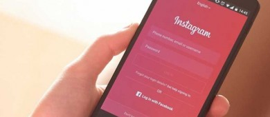 Instagram permite responder con fotos y videos