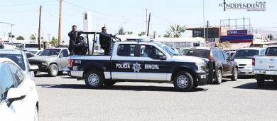 Con inversión de 70 MDP Academia Estatal de Policías comenzará a operar en octubre