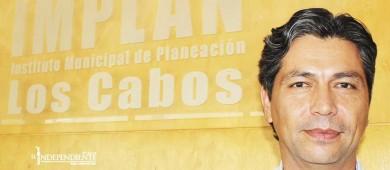 Avanzan negociaciones para reserva territorial en Cabo San Lucas (CSL), revela IMPLAN