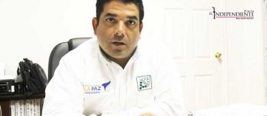 Se dice OOMSAPAS en condiciones óptimas para afrontar el verano en La Paz, BCS
