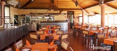 Reporta Canirac temporada buena para restauranteros paceños