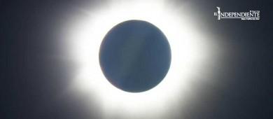 """Suspensión de clases por eclipse fue tras realizarse """"todas las consultas"""": SEP"""