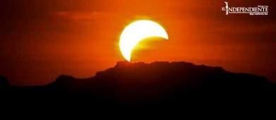 Gira Protección Civil recomendaciones ante eclipse de Sol