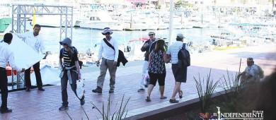 Turistas mexicanos dejan mayor derrama económica que los extranjeros: Canirac