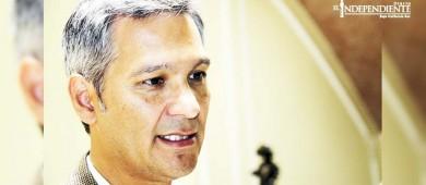 """Contra """"narcocultura"""" se requieren acciones de gobierno y sociedad: Sipinna"""
