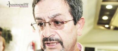 Vivir en Paz sigue siendo una simulación: Camilo Torres