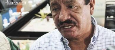 La PGR definirá si Esthela es inocente o no: Armando Martínez