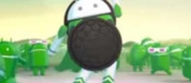 Conoce las novedades que ofrece Android Oreo