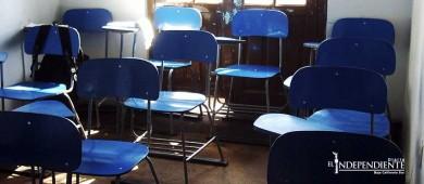 Por falta de permisos, niega SEP registro a tres escuelas privadas
