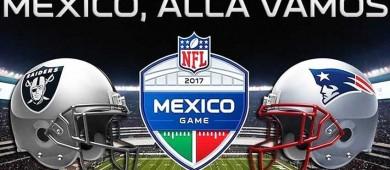 Profeco investigará a Ticketmaster por boletos de NFL en México