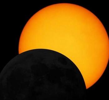 Aprueba diputada de educación suspensión de clases por eclipse