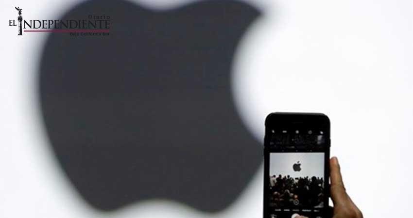 Realidad aumentada, ¿el próximo éxito comercial de Apple?