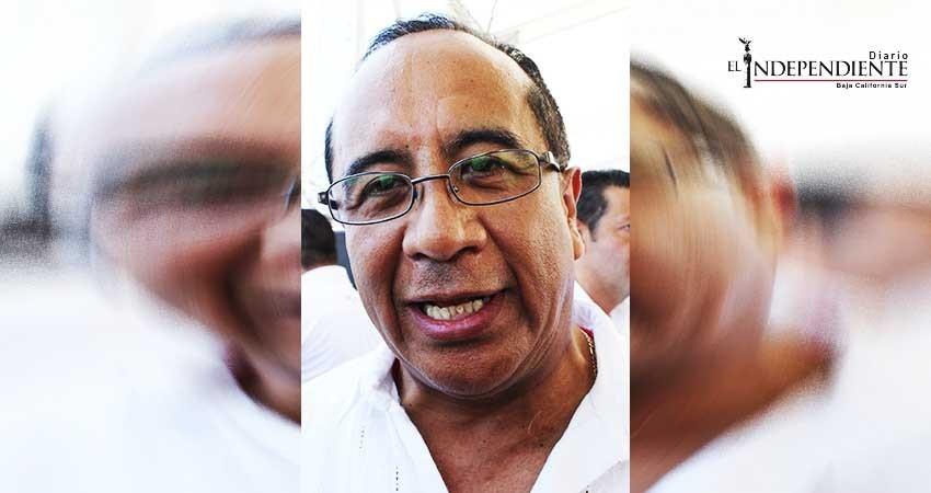 En dos meses lanzarán convocatoria para hospital psiquiátrico de La Paz
